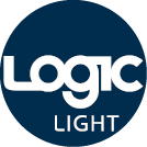 LOGIC Light Onlineshop